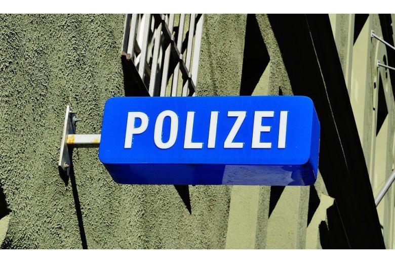 После столкновений в Бауцене для беженцев ввели комендантский час фото 1
