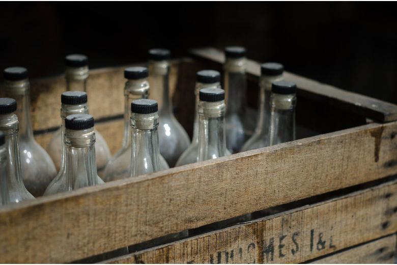 Пиво диетического разлива: как напиток помогает похудеть фото 1