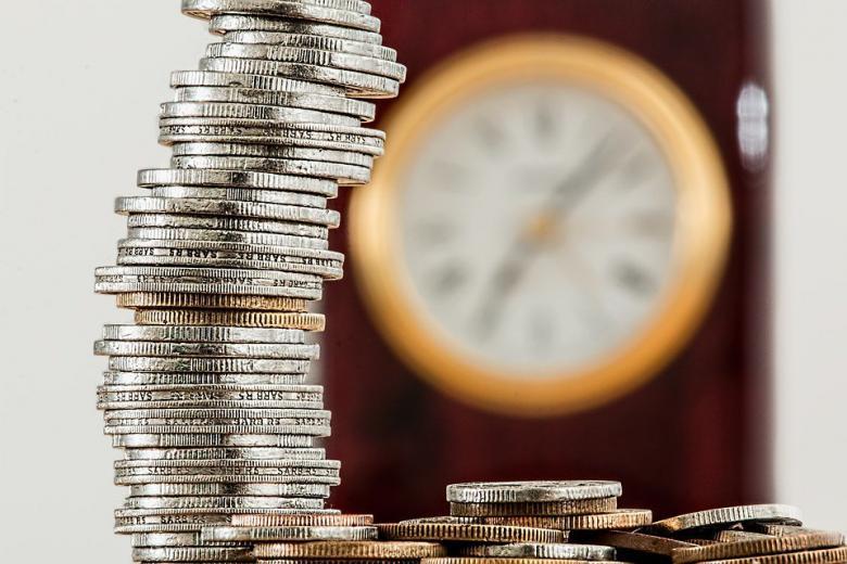 В Восточной и Западной Германии уравняют пенсии. За чей счет? фото 1