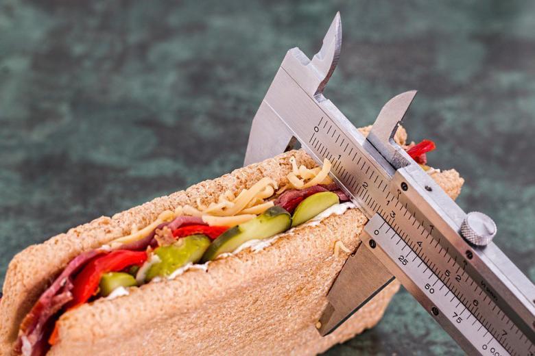 Полезна ли диета по группе крови? фото 1