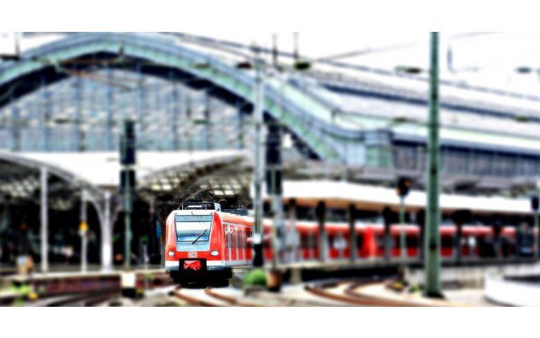 В Германии сократят ночные поезда фото 1