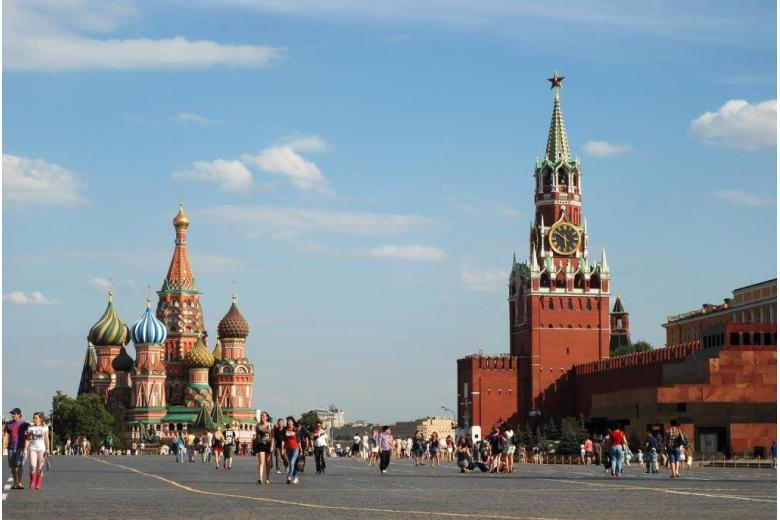 Возвращение русских эмигрантов из Германии в Россию фото 1