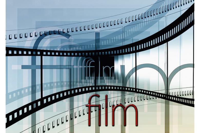 «Зеркальное» кино: фильм снят по реальным событиям фото 1