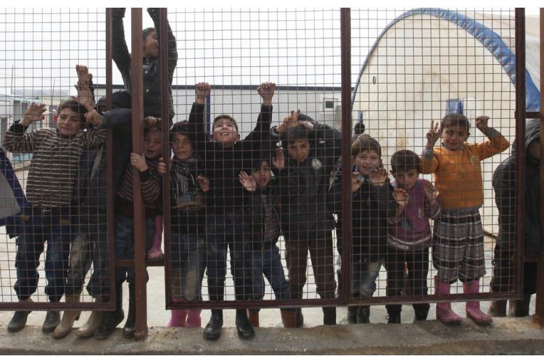 Интеграция беженцев: российский и европейский подходы к проблеме фото 1