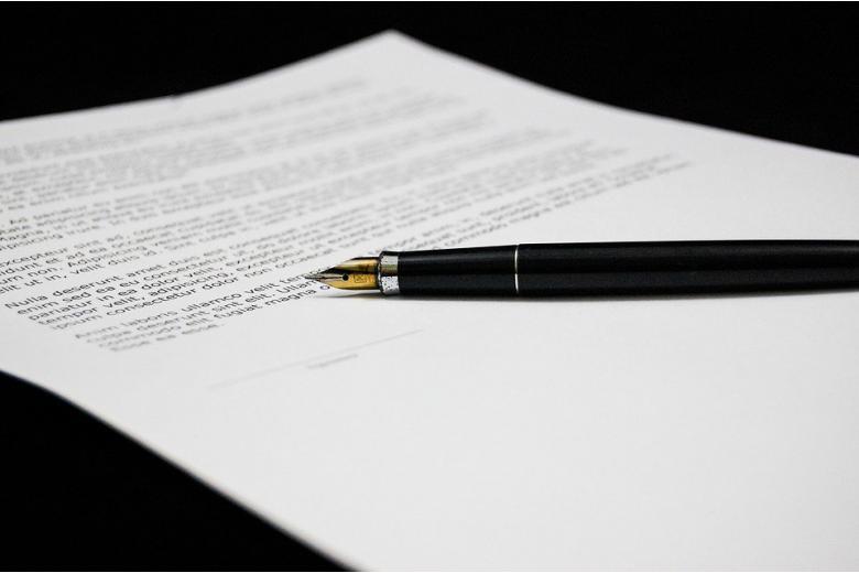 подписание соглашений о сотрудничестве с китаем фото