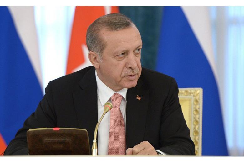 Турецкие дипломаты просят убежища в Германии фото 1