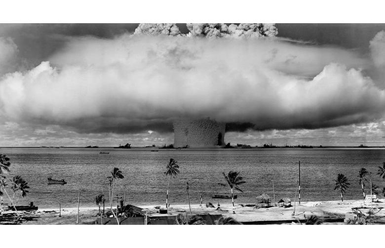 противотанковая оборона фото