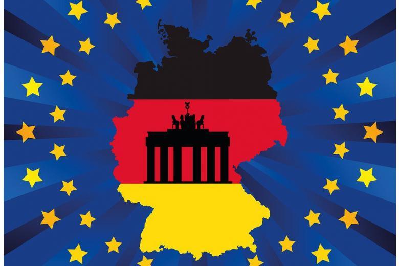 Евросоюз хочет закрыть границы фото 1