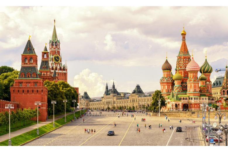 Москва и Подмосковье: десятки анонимных сообщений о минировании фото 1