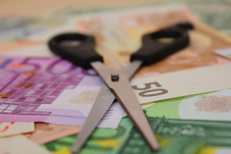 Во что обойдется немцам повышение минимальных зарплат? фото 1