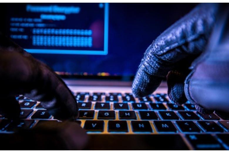 Выборы в Германии под угрозой кибератак фото 1
