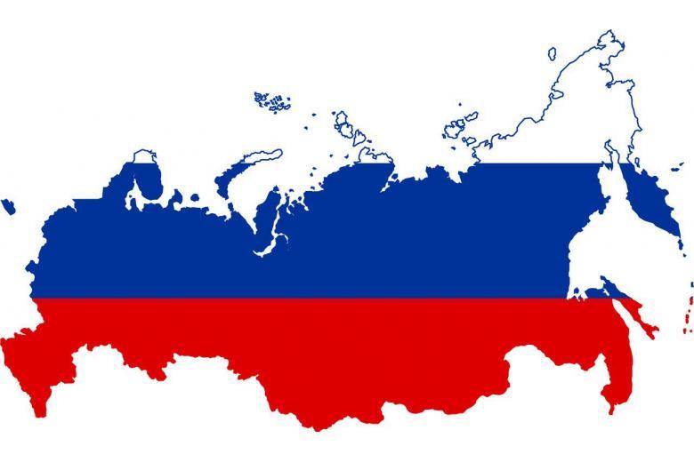 Законодательство российского государства в отношении российских немцев фото 1