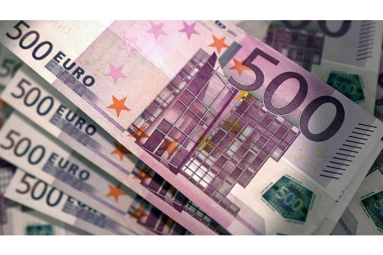 Где в Германии больше всего подскочили зарплаты? фото 1