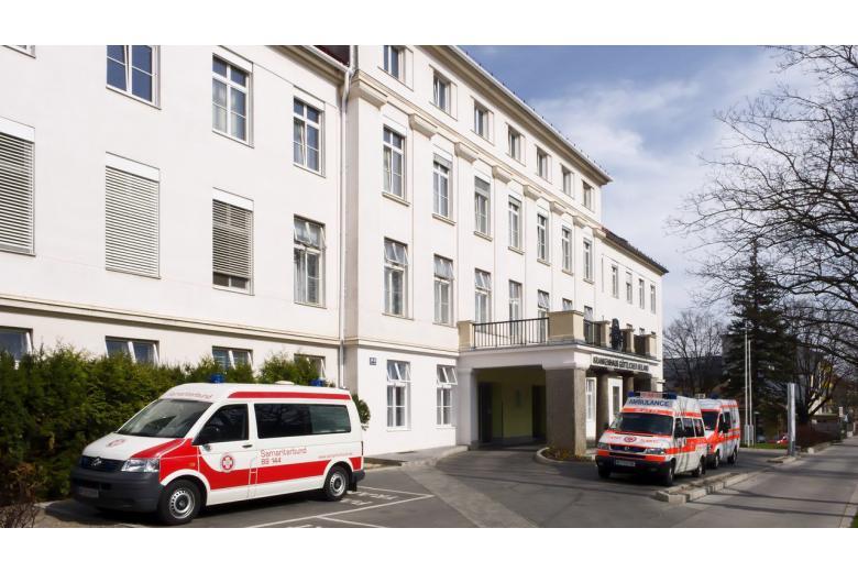 Эксперт предлагает закрыть 75% больниц вГермании? фото 1