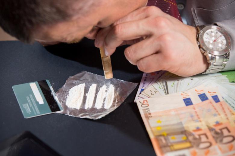 Коррупция в Германии фото 1