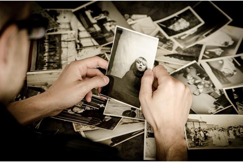 удаление воспоминаний в будущем может стать реальностью фото