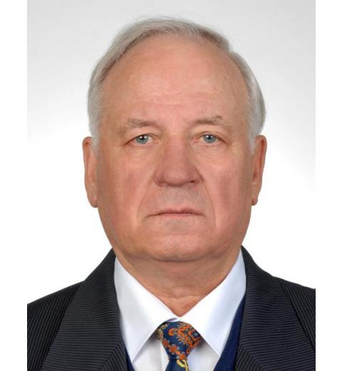 Председателю «Берлинского литературного общества» – 80 лет! фото 1
