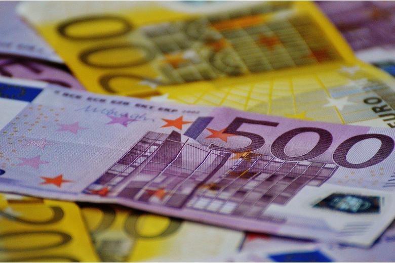 Deutsche Bank заплатит Штатам миллионный штраф фото 1
