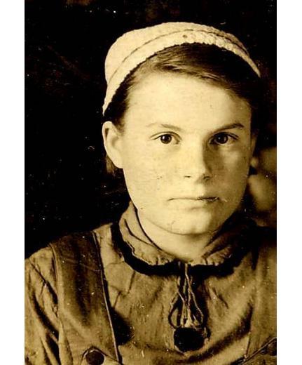«Было приказано отправляться в ссылку за свой счёт». К 75-летию депортации советских немцев вспоминается...
