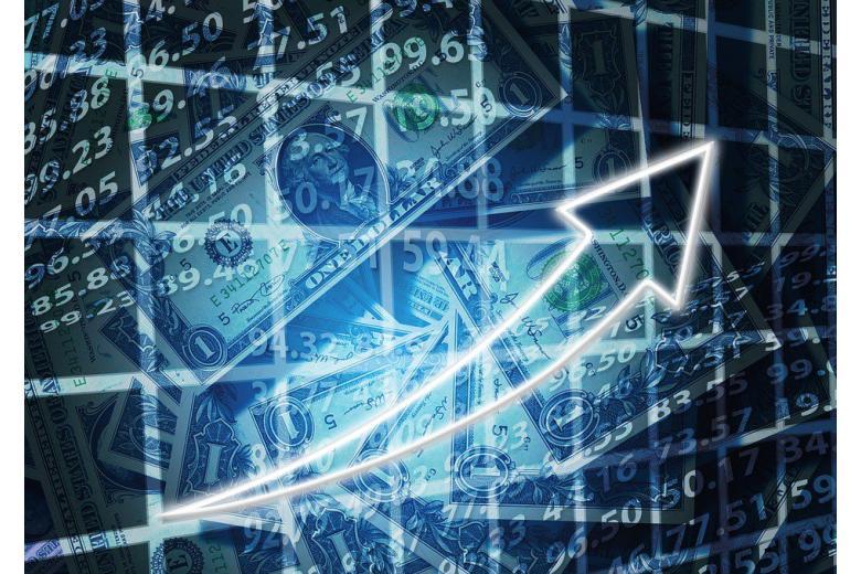 высокий финансовый рейтинг фото