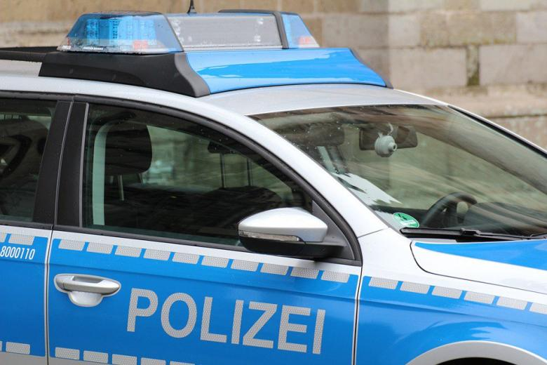 +++ Теракт в Мюнхене: общественность подозревает исламистов +++ фото 1