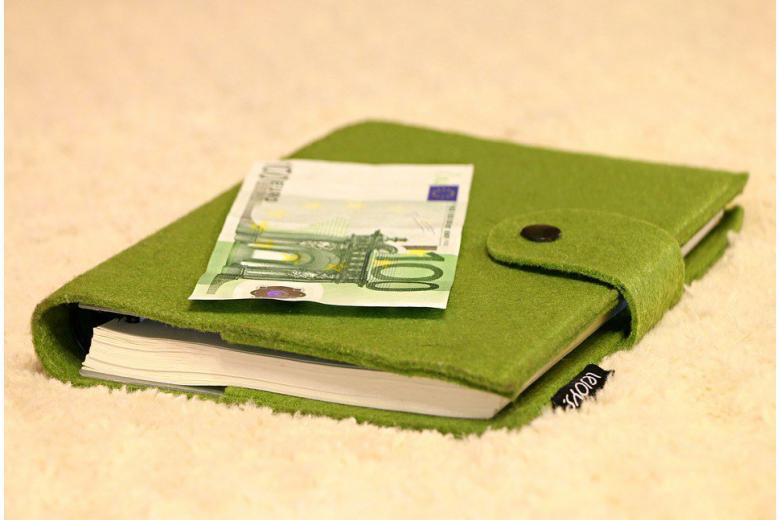 Страна должников: каждый десятый немец не оплачивает счета фото 1