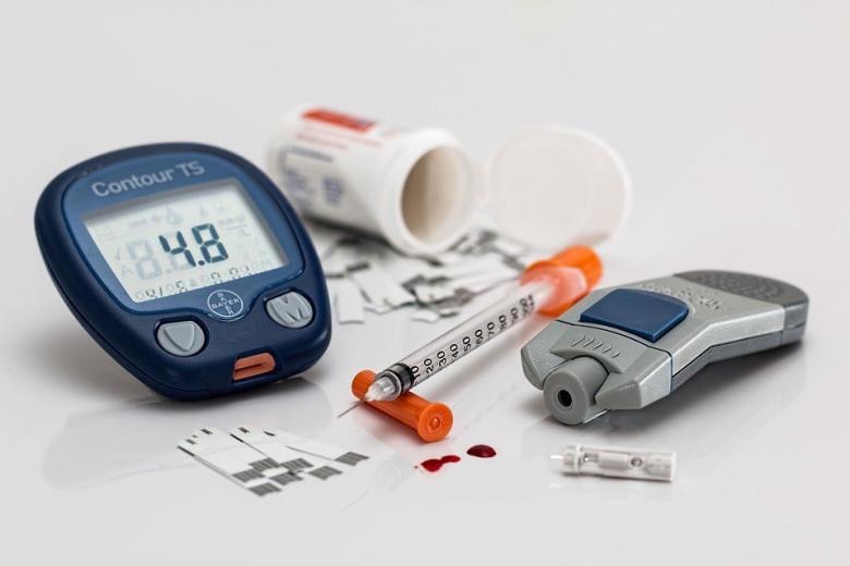 Немецкие ученые нашли новый способ лечить диабет фото 1
