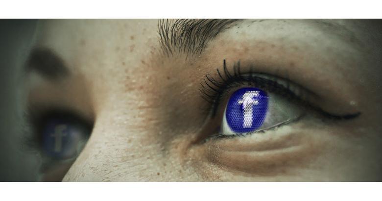 Немецкие спецслужбы получат доступ к соцсети Facebook фото 1